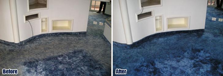310 579 9120 expert carpet dyeing affordable honest for Flooring santa monica
