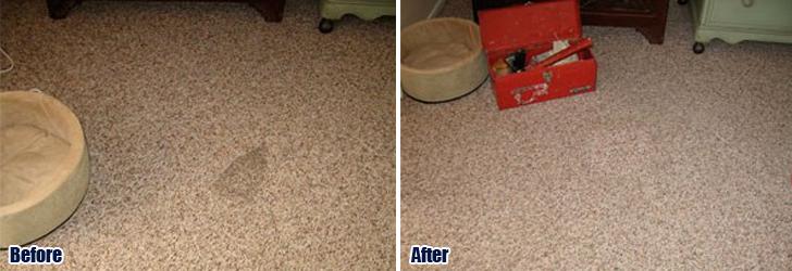 310 579 9120 expert berber carpet repair affordable honest for Flooring santa monica
