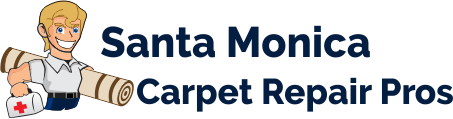 (310) 579-9120 #1 Carpet Repair Santa Monica| Best Price